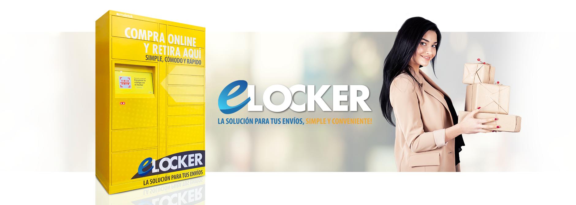 https://maletek.cl/content/uploads/2020/02/1920-elocker-1.png